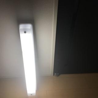 Panasonicの照明器具💡