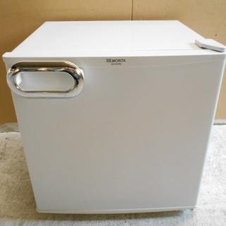 モリタ 1ドア冷蔵庫『良品中古』【リサイクルショップサルフ】