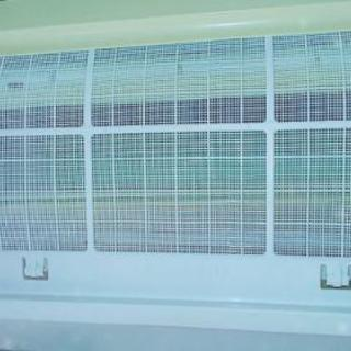 エアコン洗浄…只今お値引き中!!ご予約承ります!!