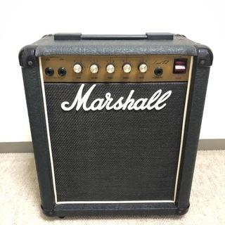 [ギターアンプ]Marshall(マーシャル) Lead 12(...