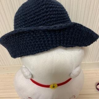 帽子 大人っぽい 新品