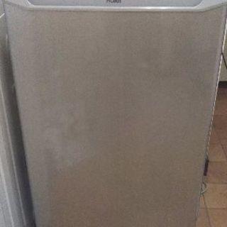 ハイアール 冷蔵庫 75L (JR-N75A)