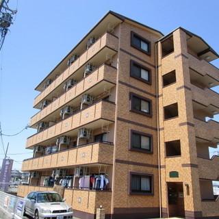 【SYLPH・K205号室(1K)】仲介手数料0円!礼金0円!敷金...
