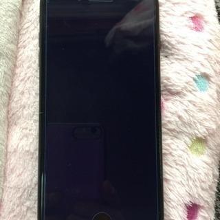 iPhone7Plus 128GB【softbank】