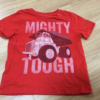 babyGap Tシャツ 2歳