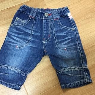 子供服 パンツ 90サイズ
