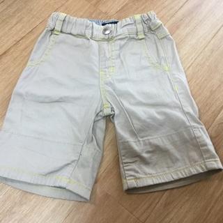 子供服 パンツ 90サイズ 。