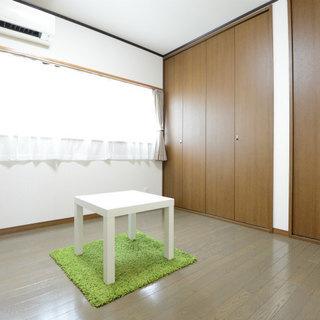 山手線日暮里駅9分!新宿 池袋 東京 上野30分圏内!女性限定 広々リビングキッチンと個室で快適な新生活を♪ - 足立区