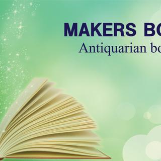 インターネット古書店で本の整理や梱包の仕事です