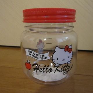 サンリオショップ購入☆ 新品・未使用■ キティ クリアプラ…