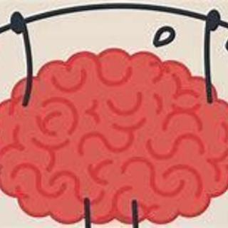 <1day>脳トレインストラクター養成講座(1日で認定証授…