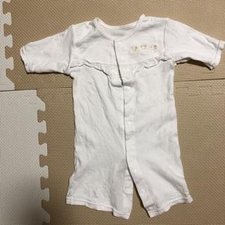 a36f6ff507643 神奈川県のベビードレス|中古あげます・譲ります|ジモティーで不用品の処分