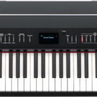 電子ピアノ Roland FP-7