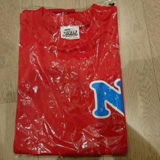 ☆今週末限定☆非売品ファミスタエボリューションTシャツ