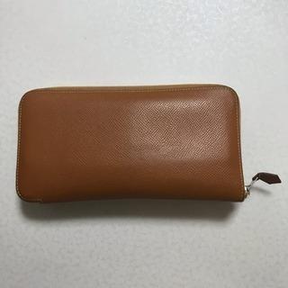 (どかんと再!値下げ)エルメス 財布の画像