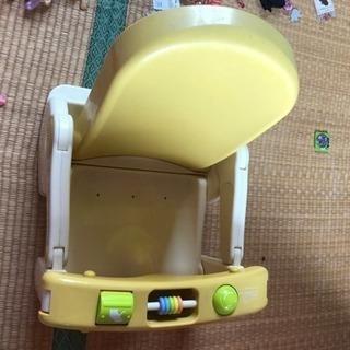 お風呂用 椅子