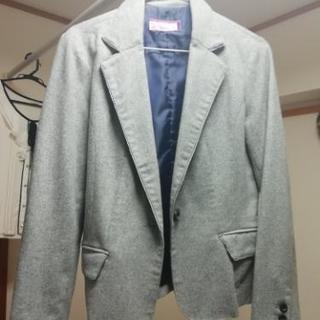 時期外れの為安く☆Msizeスーツ上下セット