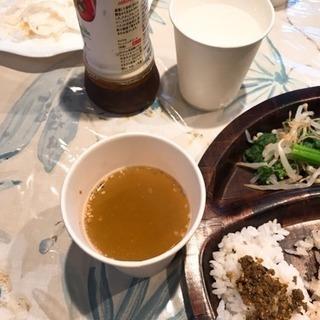 3/14(木)or3/17(日) 10:30〜 あつこ先生の料理教室✨