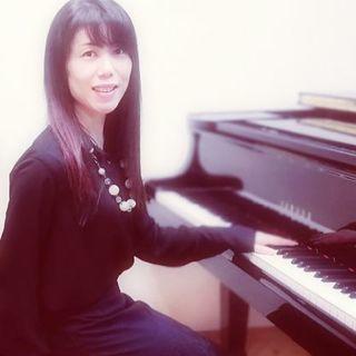 札幌 東区 ピアノ リトミック教室♪ 春の体験 レッスン 承り中!