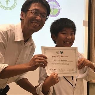 個人の成長を第一に!ベストに対応 塾・家庭教師(東京・埼玉)