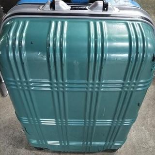 [スーツケース難あり特価]⁑リサイクルショップヘルプ