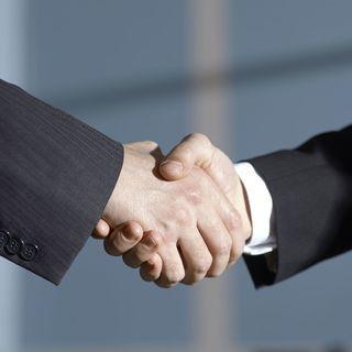 社会保険労務士法人 BIZサポートが運営する「BIZネットショップ」