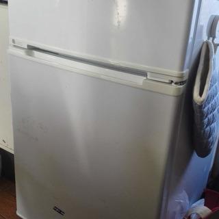 冷蔵庫 無料 富士見台徒歩1分