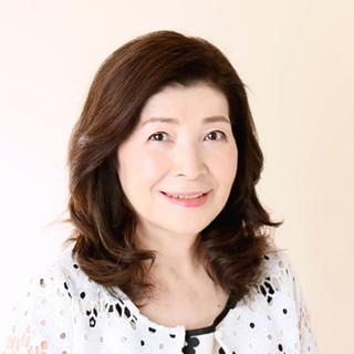 静岡県で結婚を真剣にお考えの皆様。「結婚相談ならお任せ」