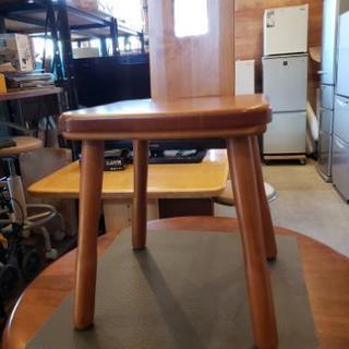 椅子・飾り台等