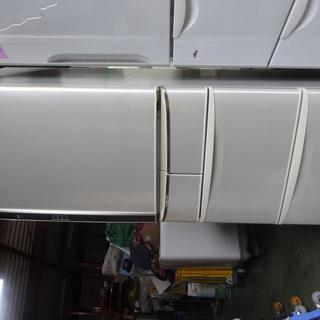 西864 パナソニック 冷蔵庫 5ドア 427L 自動製氷 NR...