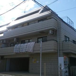 70㎡以上の2LDKです!東急目黒線 武蔵小山駅 19.5万円。東...