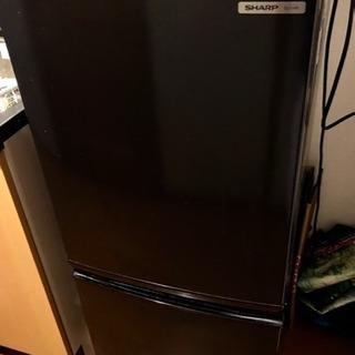 【無料】冷蔵庫 電子レンジ(オーブン機能あり)