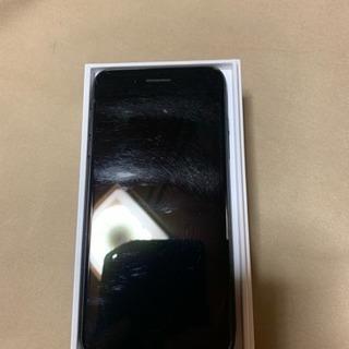 iPhone 7Plus  32GB(取引中)