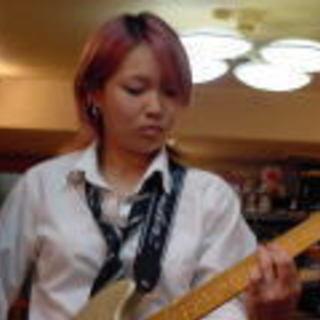 自由自在にギターソロを弾くためのレッスン●2020年 新年度生受...