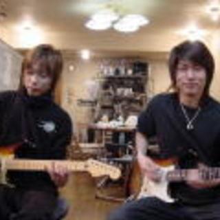 演奏能力向上●モダンギターセミナー東京/町田●レッスン動画公開中...