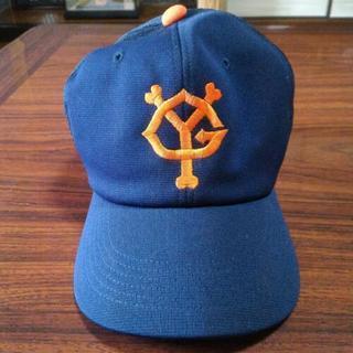 ジャイアンツ帽子 新品