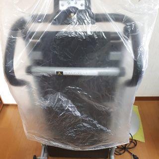 ALINCO(アルインコ) 電動ウォーカー AFW3309 健康、...