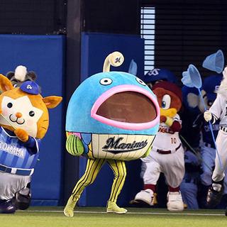 都内プロ野球好きラインメンバー2019募集~♪