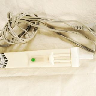 8515 HOZAN 消磁器 HC-21 アントレ