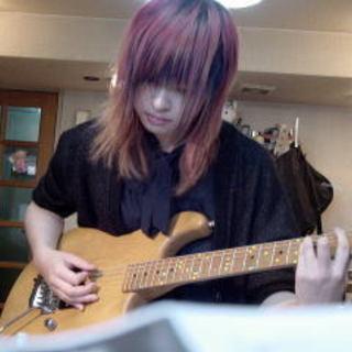 ●2019年 新入生受付●モダンギターセミナー東京/町田●レッス...