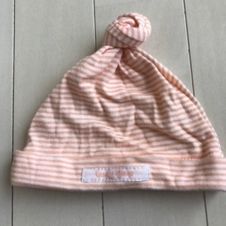 Baby GAP 帽子