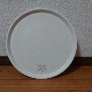 Panasonic オーブンレンジ用 耐熱皿