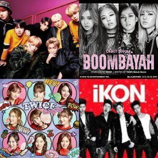 K-POP好きな方朗報‼️新規メンバー募集!石岡市