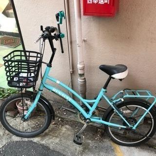 ルノー自転車