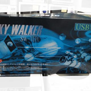 Kenko/ケンコー SKY WALKER SW-VI PC 天...