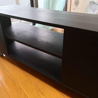 IKEA テレビ台 D713