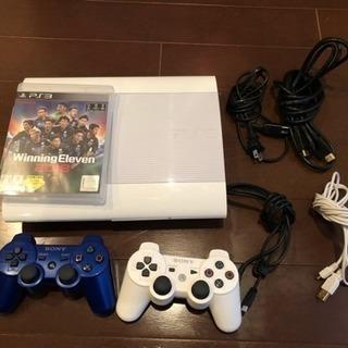PlayStation3 (PS3) 本体 WinningEle...