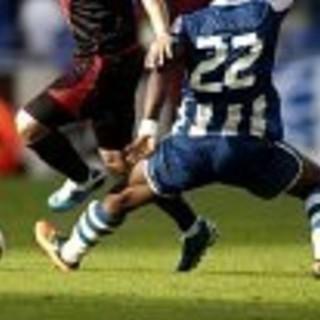 新サッカーチーム『AFC Zephyr U-18』新メンバー募集