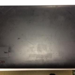 Lenovo Think Pad E530C ノートパソコン i...