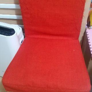 Ikeaダイニングテーブルセット 椅子4脚 − 東京都
